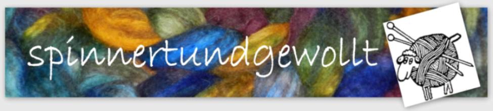 www.spinnertundgewollt.de-Logo