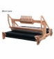 Mobile Preview: Ashford Eight Shaft Table Loom