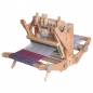 "Preview: Ashford Katie Table Loom 8 Shaft 30cm / 12"" with Carry Bag"