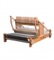 "Preview: Ashford 16 Shaft 61cm / 24"" Table Loom"