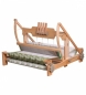 Preview: Ashford Four Shaft Table Loom