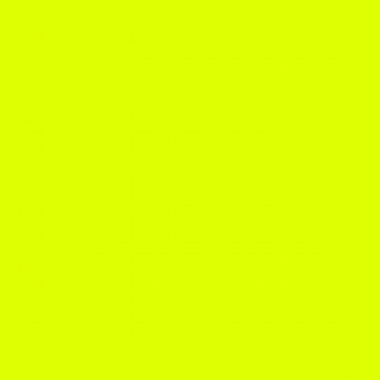 WashFast AcidDye GK 107A Flavine Yellow
