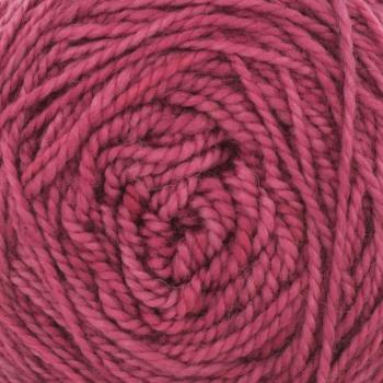 Merino Twist - Dusty Rose