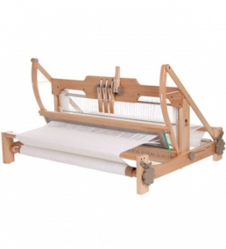 Ashford Four Shaft Table Loom