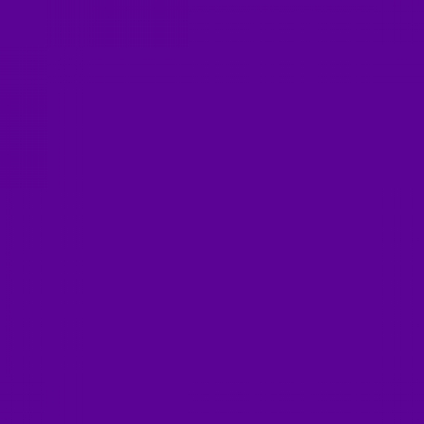 WashFast AcidDye GK 817 Brilliant Violet